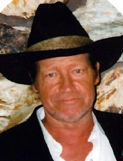 Gary Gotschall Sr.