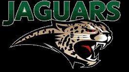 Howells-Dodge Jaguars