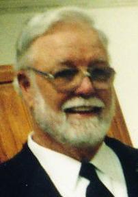Adrian Blatny