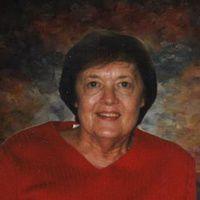 Marilyn Peters