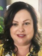 Janelle Prather