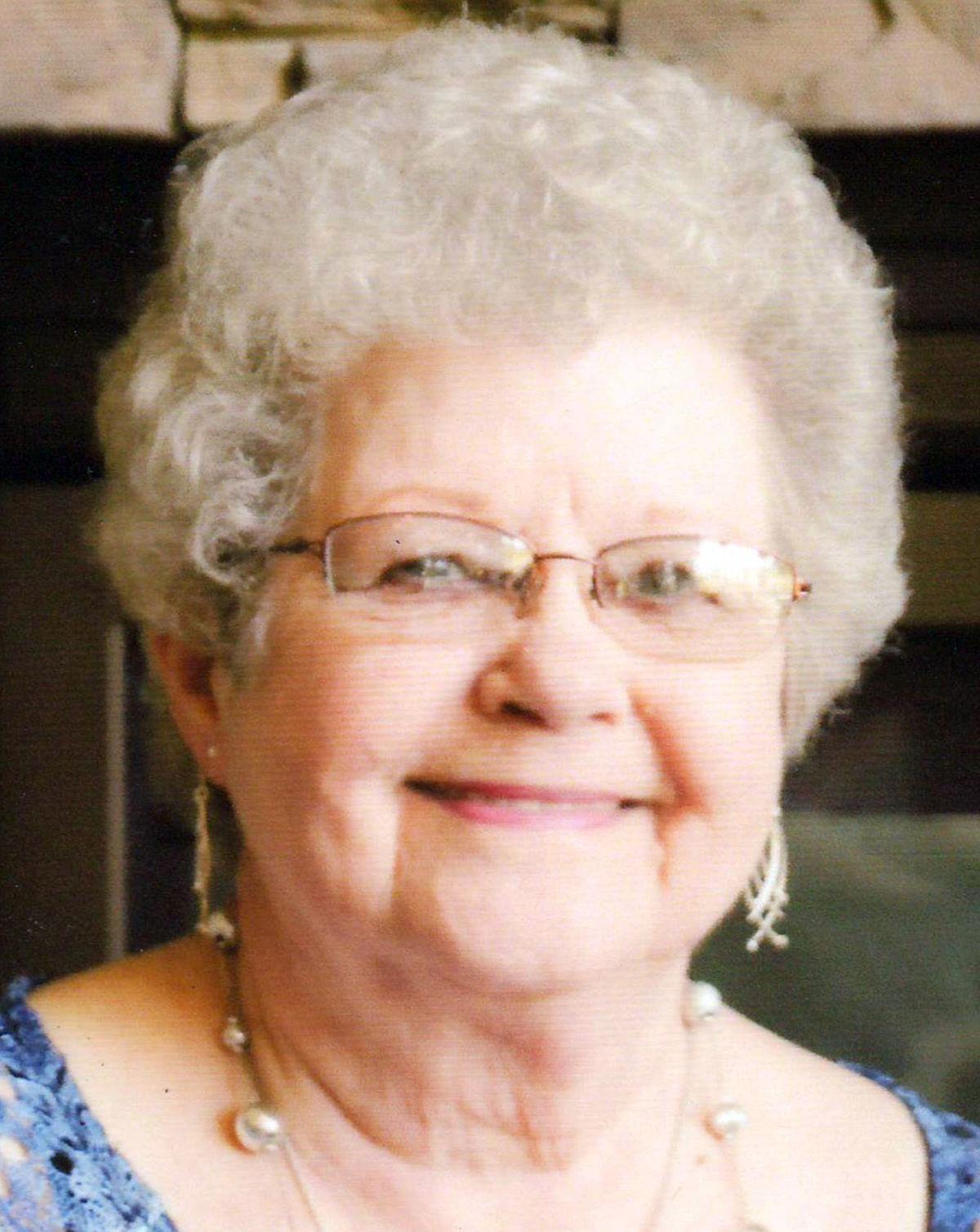Diane Keeshan