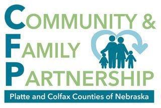 Community and Family Partnership