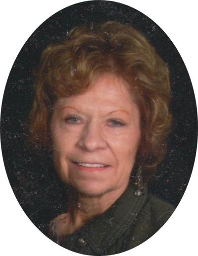 JoAnn Kozak