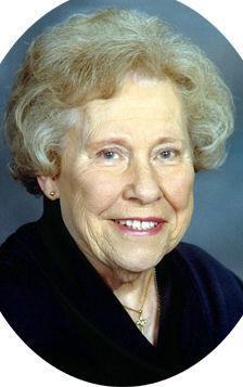 Carol J. Vollbracht