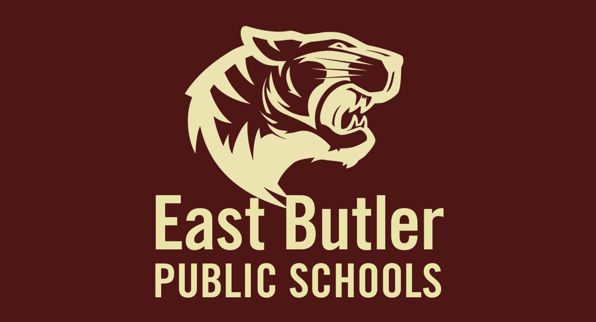East Butler Tigers