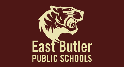 East Butler Tigers