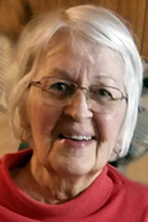 Sonia Hansen Obituaries Columbustelegram Com