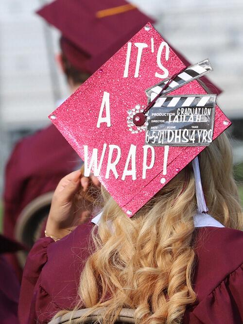 DHS graduation 5.jpg