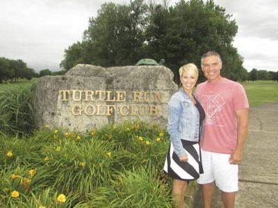 Turtle Run to see new owners, fireworks return
