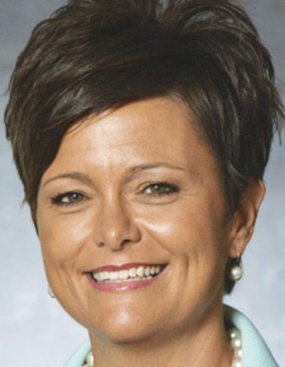Hill resigns from DACC board, finalist for DACC post
