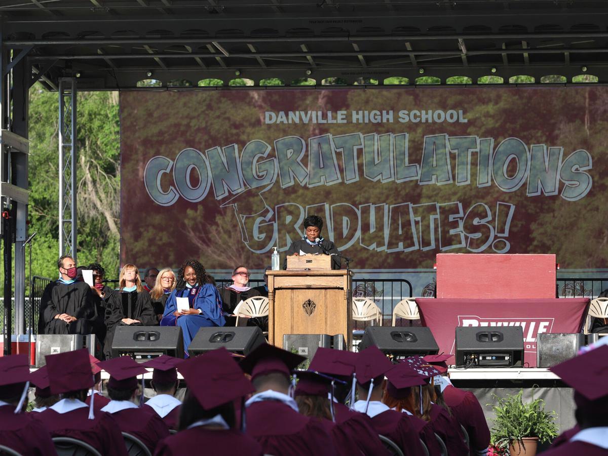 DHS graduation 3.jpg