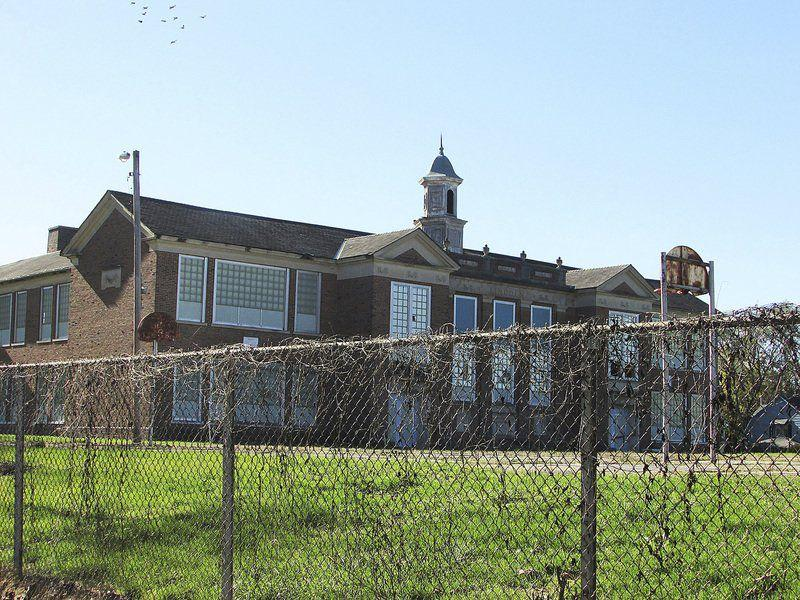 Committee to act on levy, school | Local News | commercial ...