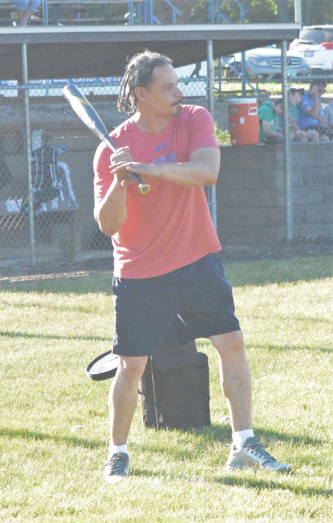 Legion Youth Baseball photo 2