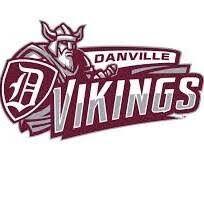 Danville logo