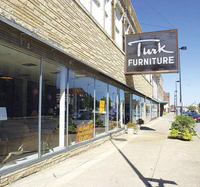 Turk Furniture To Close Local News Commercial Newscom