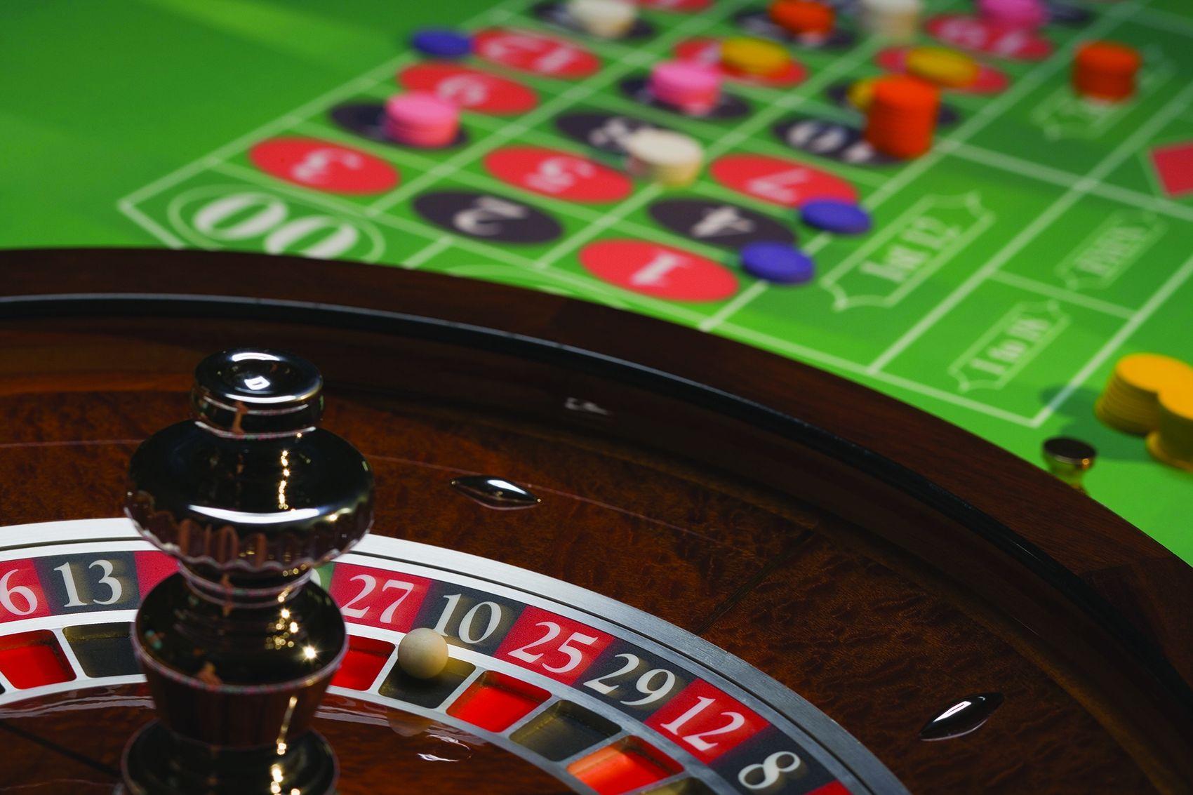 Gambling testimony ameristar archive blog casino comment html