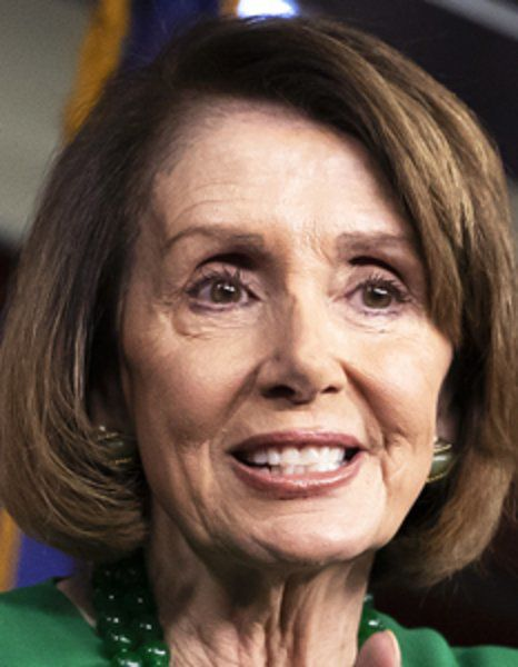 House Democrats have plan to fund government, but not a wall