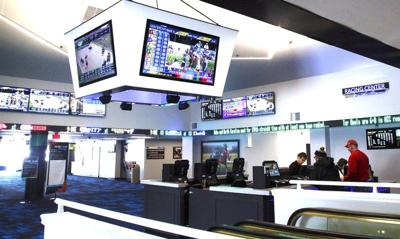 No sure bets on legalizing sports gambling in Illinois