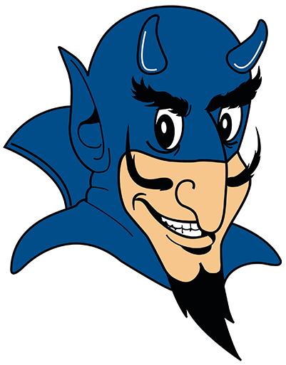 BHRA logo