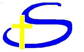 Schlarman logo