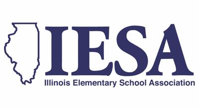 IESA Logo