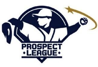 Prospect League Logo