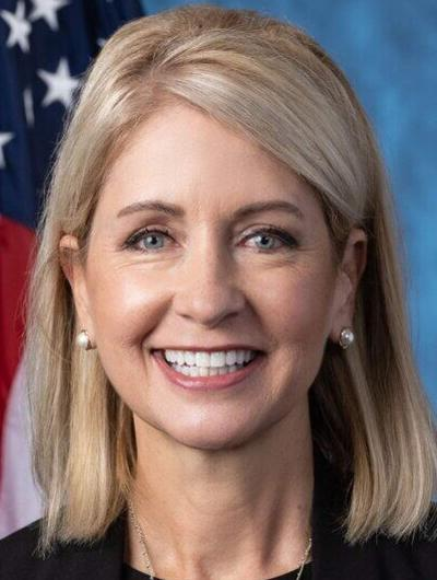 Miller, Mary US Rep.