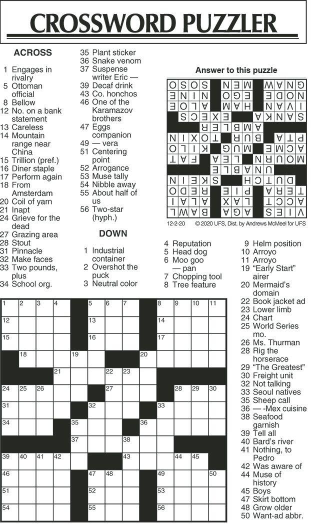 Puzzle JPG 12-2