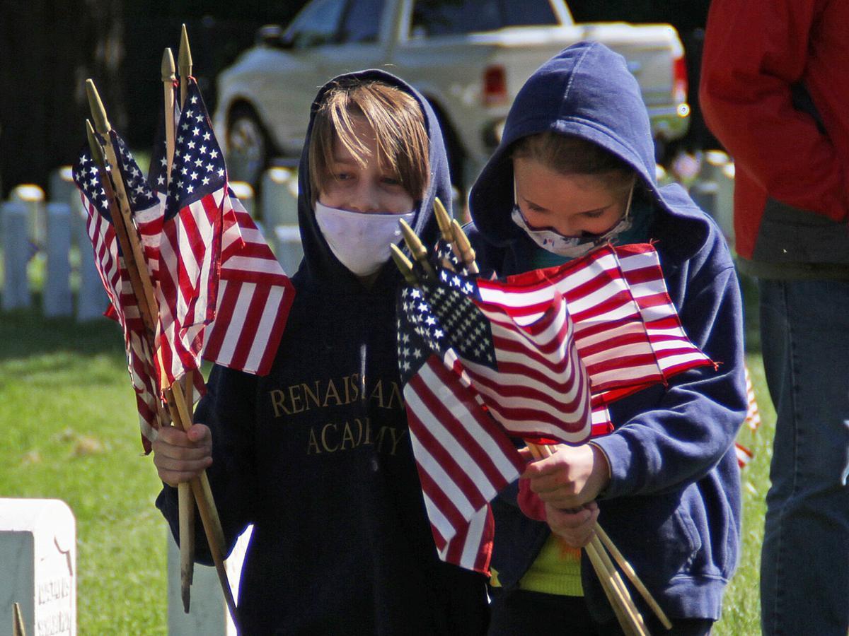 National Cemetery flags 1.jpg