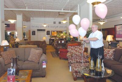 Turk Furniture Celebrates Its 125th Anniversary Local News