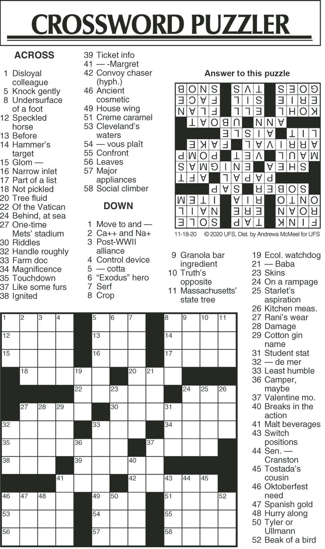 Puzzle JPG 111820