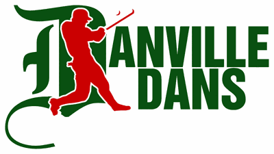 Dans logo