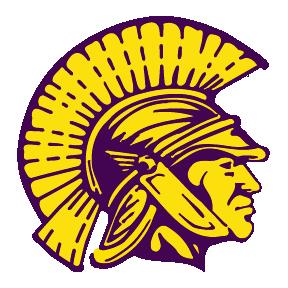 A-P logo