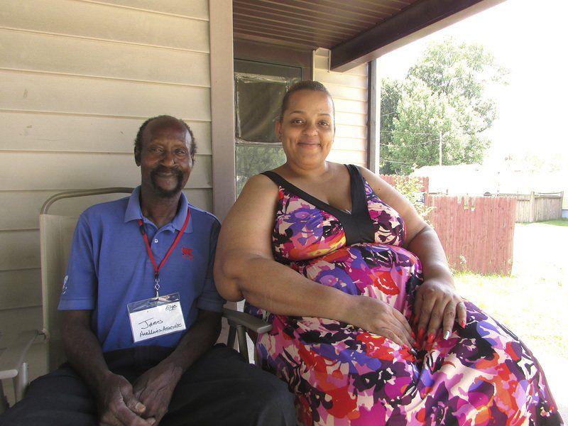 53-year Kmart employee has enjoyed his career | Local News ...
