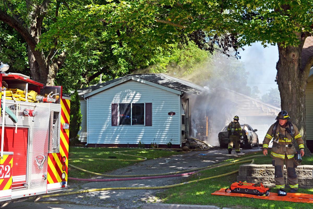 House Fire 081220 4