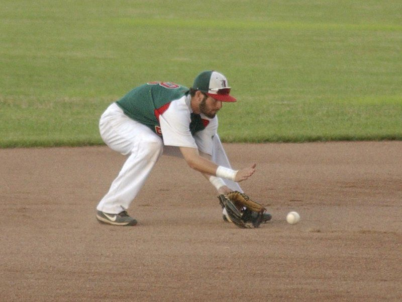 Danville blasts past Springfield