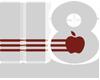 Danville District 118 logo