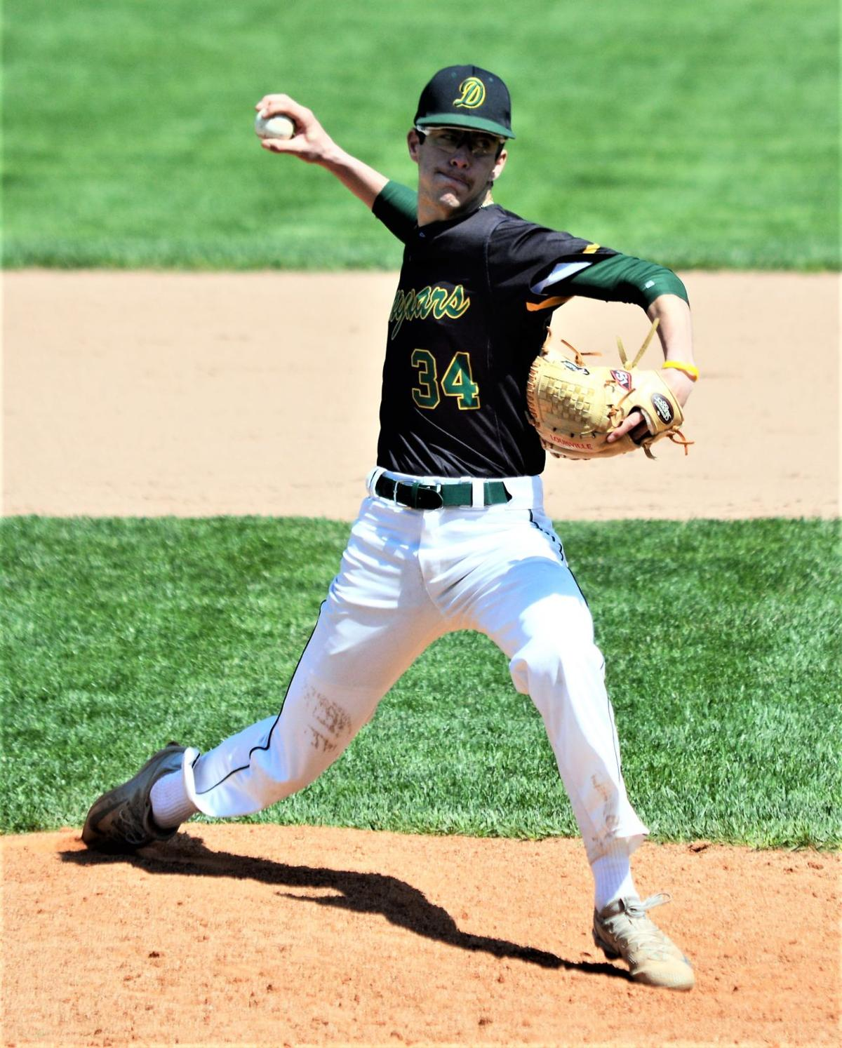 DACC Sports photo 2