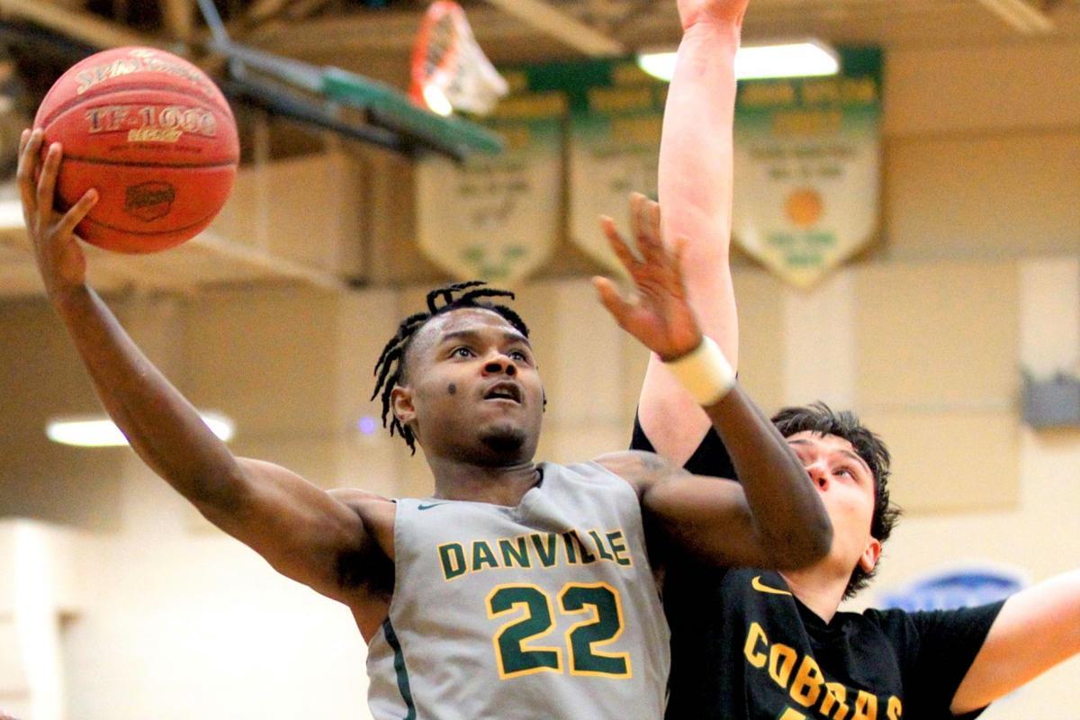 DACC Sports photo 1