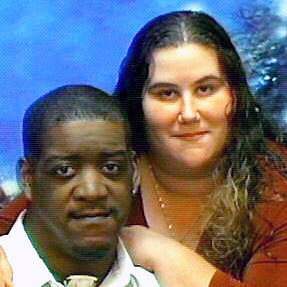Nicole Eason, 37, and Calvin Eason, 36, formerly of Danville and Westville
