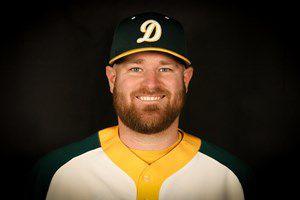 Clayton Hicks