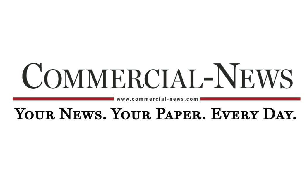 commercial newscom
