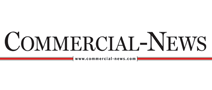 Commercial News - Sports
