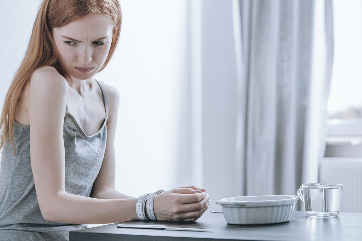 the tech sector and anorexia nervosa a perfect storm community
