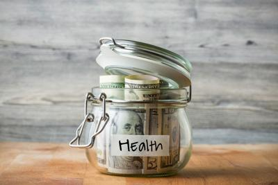 BIGN Health Savings