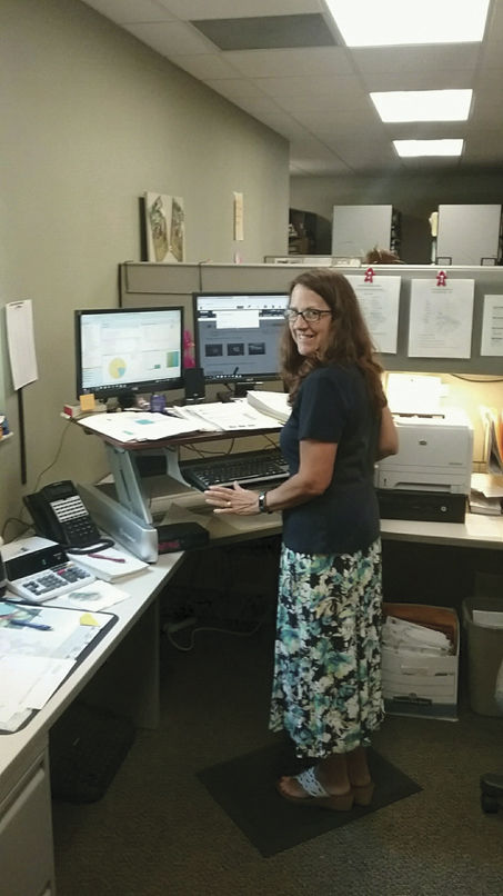 making the case for standing workstations flashp