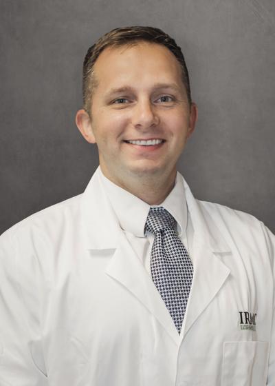 Dr. Brian Stone