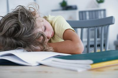Better Nights Sleep May Help Kids With >> World Autism Day How Parents Can Help Kids Get A Good Night S Sleep