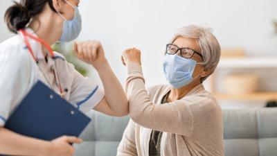 COVID vaccines: Fact v Fiction